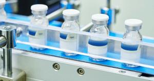 Biopharmaceutical Recruitment | Thornshaw Scientific Recruitment Dublin