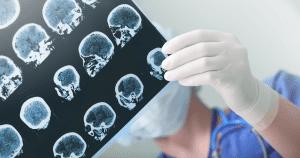 Healthcare Recruitment | Thornshaw Scientific Recruitment Dublin
