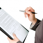 5 Simple things to remove from your CV