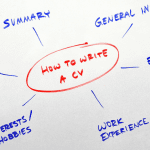 5 LESS OBVIOUS THINGS TO REMOVE FROM YOUR CV