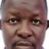 Gbenga Francis Olorunda